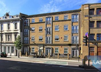 Thumbnail 1 bedroom property to rent in Florin Court, 8 Dock Street, Tower Hill, London.