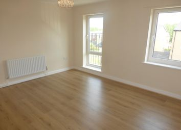 Thumbnail 3 bed maisonette to rent in Queen Street, Birkenhead