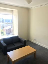 2 bed flat to rent in Blackness Street, City Centre, Dundee DD1