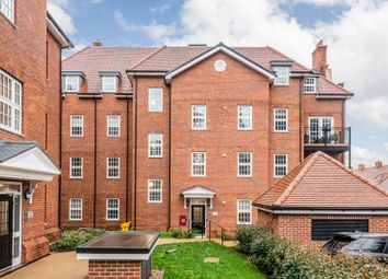 Collison Avenue, Barnet EN5. 3 bed flat