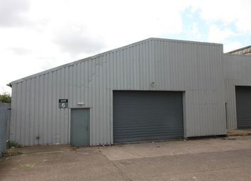 Thumbnail Warehouse to let in Tame Road, Birmingham