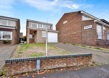 3 bed detached house for sale in Tukes Way, Saffron Walden, Essex CB11