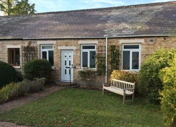 Thumbnail 2 bed bungalow for sale in Sandford, Wareham