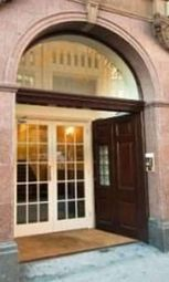 Thumbnail Serviced office to let in South St. Andrew Street, Edinburgh