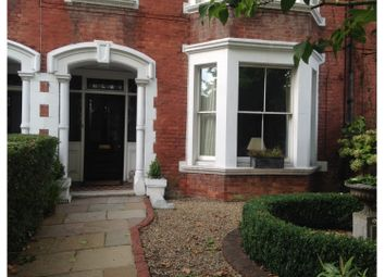 Thumbnail 6 bed town house for sale in St. Johns Road, Tunbridge Wells
