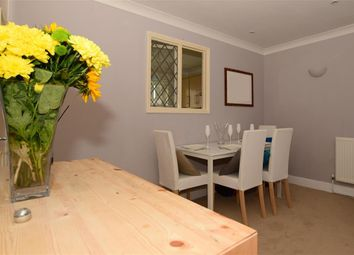 Thumbnail 3 bedroom semi-detached house for sale in Dolphin Gardens, Billericay, Essex