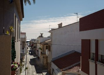 Thumbnail 3 bed apartment for sale in Los Castillicos, Lo Pagan, Spain