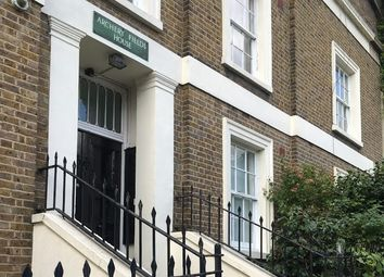 Thumbnail 2 bed flat to rent in Wharton Street, London