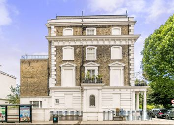 Thumbnail 1 bed flat for sale in Onslow Square, South Kensington