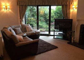 Thumbnail Room to rent in Tower Road, Sutton Coldfield, West Midlands