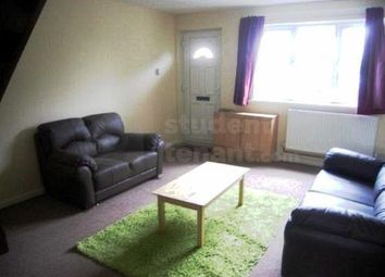 Thumbnail 1 bed flat to rent in Chelford Close, Manchester, Greater Manchester