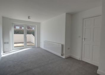Thumbnail 3 bed semi-detached house for sale in Petersmith Crescent, New Ollerton, Newark, Nottinghamshire