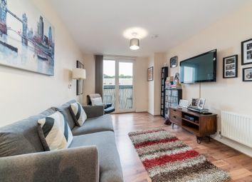 1 bed flat for sale in Gatliff Road, London SW1W