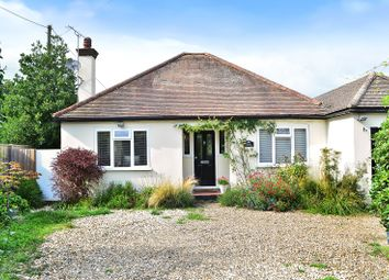 3 bed detached bungalow for sale in Lingfield, Surrey RH7