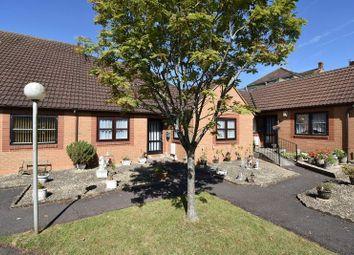 1 bed bungalow for sale in Acacia Mews, Upper Station Road, Staple Hill, Bristol BS16