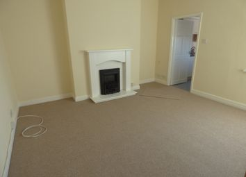 Thumbnail 3 bedroom flat to rent in Chatsworth Gardens, St. Anthonys, Newcastle Upon Tyne