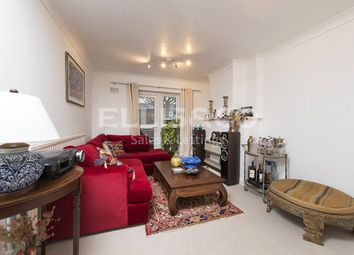 Thumbnail 1 bed maisonette for sale in Claremont Road, London