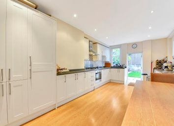 Thumbnail 4 bed property to rent in Lydon Road, Clapham