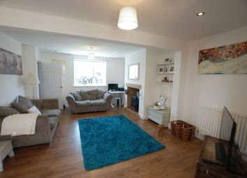 Thumbnail 2 bed terraced house for sale in Ferguson Crescent, Hazlerigg, Newcastle Upon Tyne