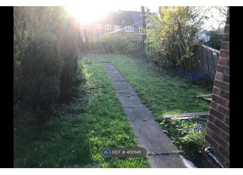 Thumbnail 4 bed terraced house to rent in Branston Crescent, Coventry