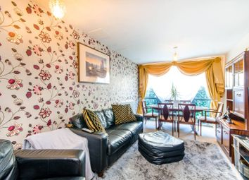 Thumbnail 2 bed flat for sale in Station Road, North Harrow