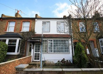 Thumbnail 3 bed property for sale in Dean Road, Hounslow