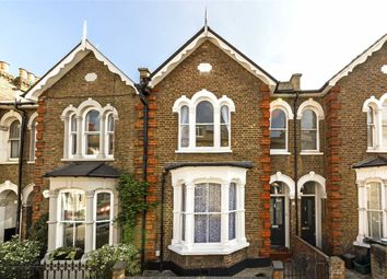 Thumbnail 3 bed property to rent in Chetwynd Road, London