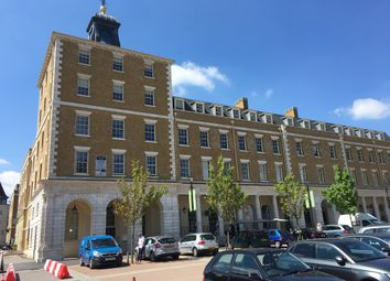Thumbnail Office to let in Kings Point House, 5 Queen Mother Square, Poundbury