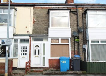 2 bed property to rent in Perth Street West, Hull HU5