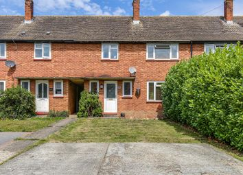 3 bed property for sale in Hillcrest, Four Elms, Edenbridge TN8