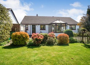 Thumbnail 2 bed bungalow for sale in Stainburn, Workington
