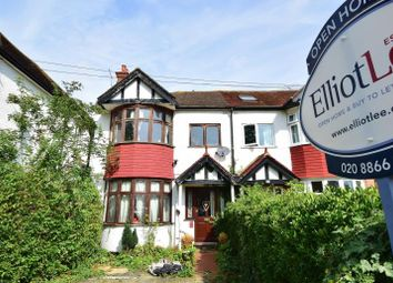 Thumbnail 3 bed end terrace house for sale in Wilson Gardens, Harrow, Middlesex