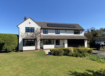 Catworthy Lane, Towerhead, North Somerset. BS29 property