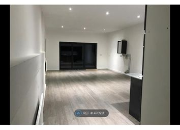 Thumbnail 2 bed flat to rent in Unit 1, Caswell Bay, Swansea