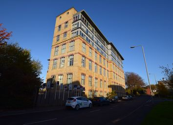 Thumbnail 2 bedroom flat to rent in Dewsbury Road, Elland