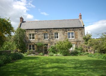 5 bed farmhouse for sale in Langley Moor, Durham DH7
