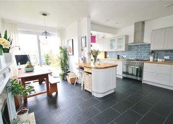 2 bed terraced house for sale in Estcourt Road, South Norwood, London SE25