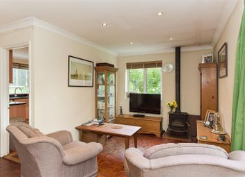 4 bed detached house for sale in Netherleigh Park, Kings Cross Lane, South Nutfield, Redhill RH1