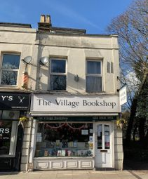 Thumbnail Retail premises to let in High Road, Woodford Green, Essex