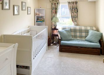 2 bed maisonette for sale in Portnall Road, Maida Hill, London W93Ba W9