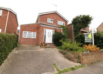 Thumbnail 4 bed shared accommodation to rent in Chaney Road Rent Includes Utility Bills, Wivenhoe