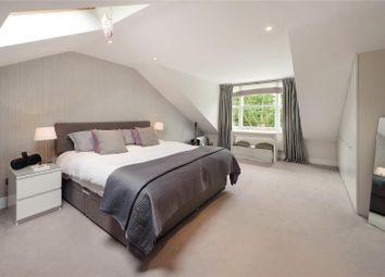 Thumbnail 2 bed maisonette for sale in Westbridge Road, Battersea, London