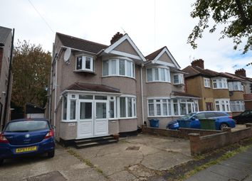 4 bed semi-detached house for sale in Kenmore Avenue, Harrow HA3