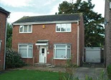 Thumbnail 3 bed detached house for sale in Brompton Park, Richmond