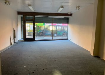 Thumbnail Retail premises to let in Ford Road, Upton