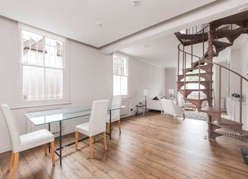 Thumbnail 3 bedroom end terrace house to rent in Prothero Road, Fulham
