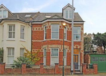 Thumbnail Studio for sale in Station Road, Hampton Wick, Kingston Upon Thames