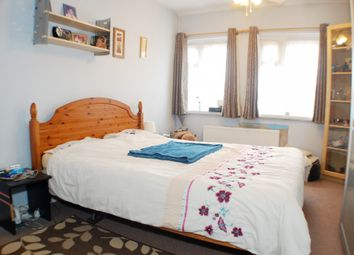 Thumbnail 2 bed flat to rent in High Road, Uxbridge, Middlesex