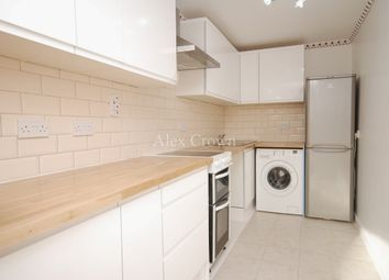 Thumbnail 1 bedroom flat for sale in Verney House, Jerome Crescent, Marylebone