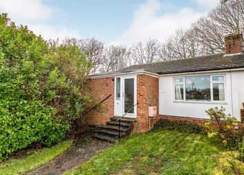 2 bed bungalow for sale in West Avenue, Redhill, Surrey, United Kingdom RH1